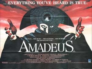 Amadeus_GBQ.jpg