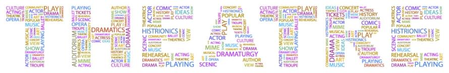 Shutterstock-Theatre-2