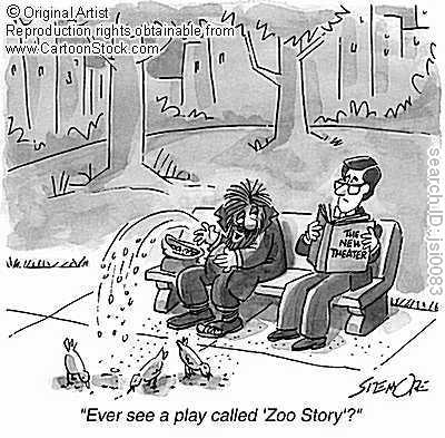the-zoo-story_4